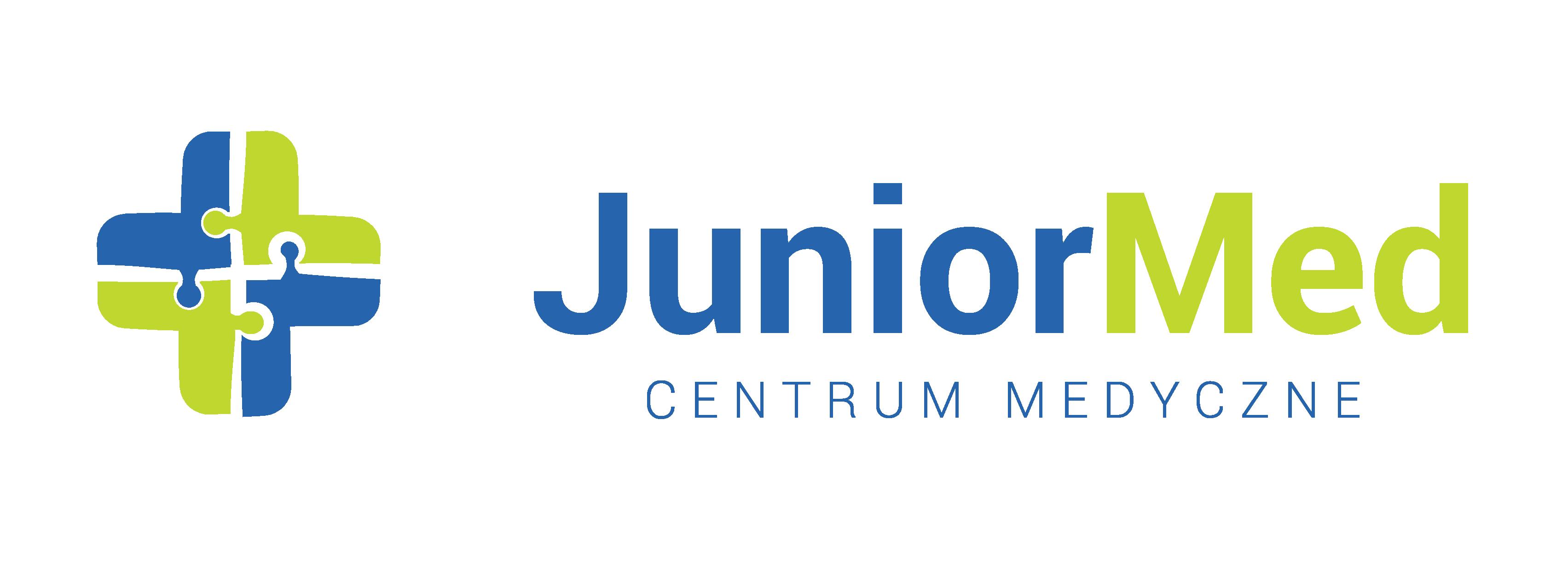 logo JuniorMed