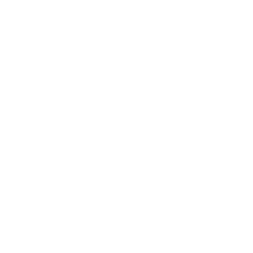biała ikona - zaliczone zadanie
